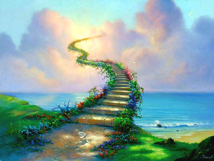 StairwayToAbundance1