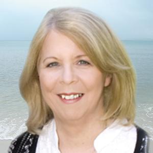 ~ Mia den Haan, Soul Healer, Channel for Spirit, Author, Australia
