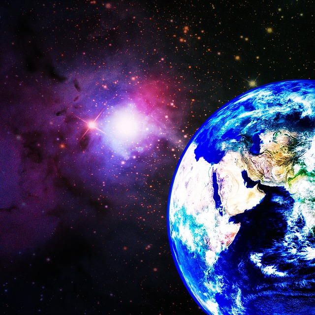 universe-496246_640