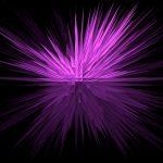 1-violet_crystal_starburst